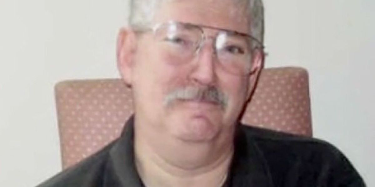 Robert Levinson: Reward up to $20 M for ex-FBI man from Florida who disappeared