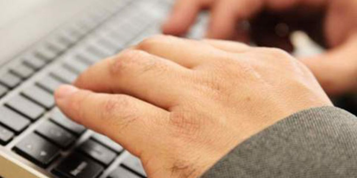 Online learning poses challenges for some students