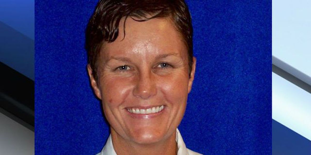 SLC Fire Dist. names first female deputy chief