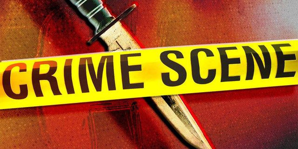 Police investigate stabbing in West Palm Beach