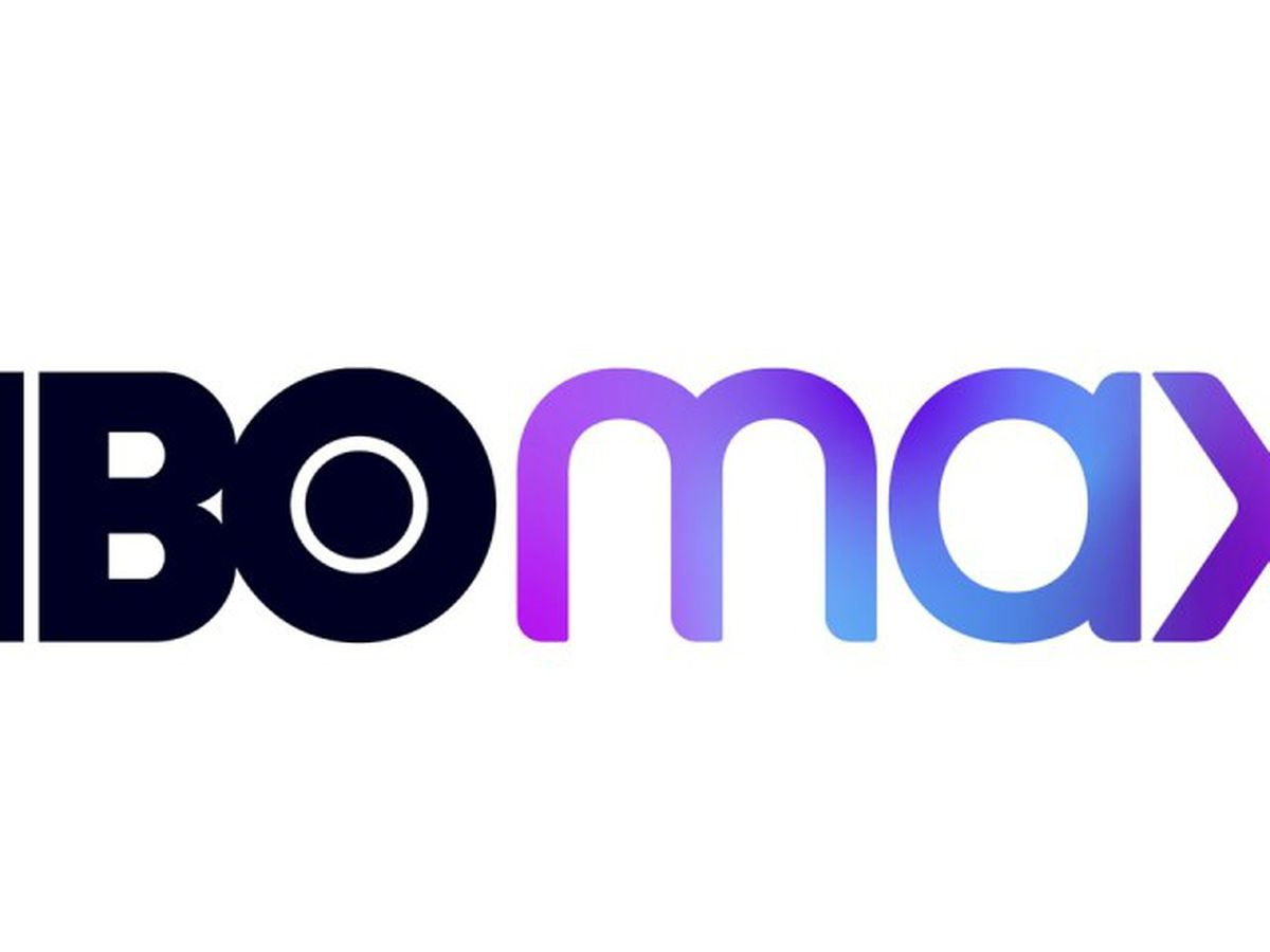 HBO Max launches, but without Roku, Amazon Fire TV users