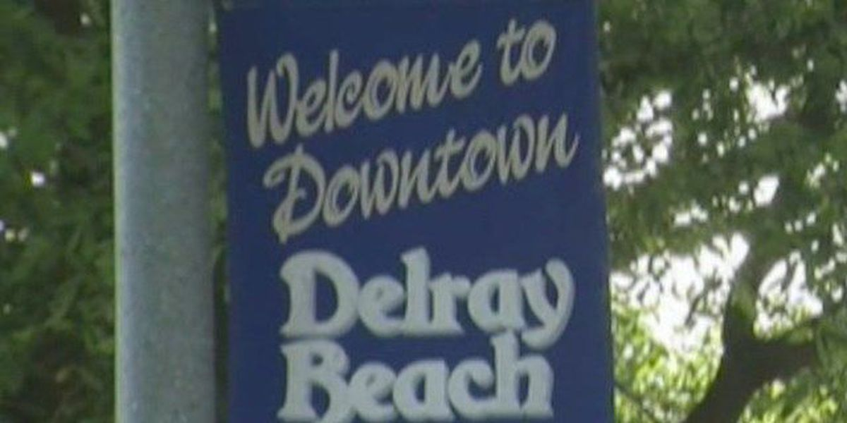 Lawsuit argues Delray isn't following its rules