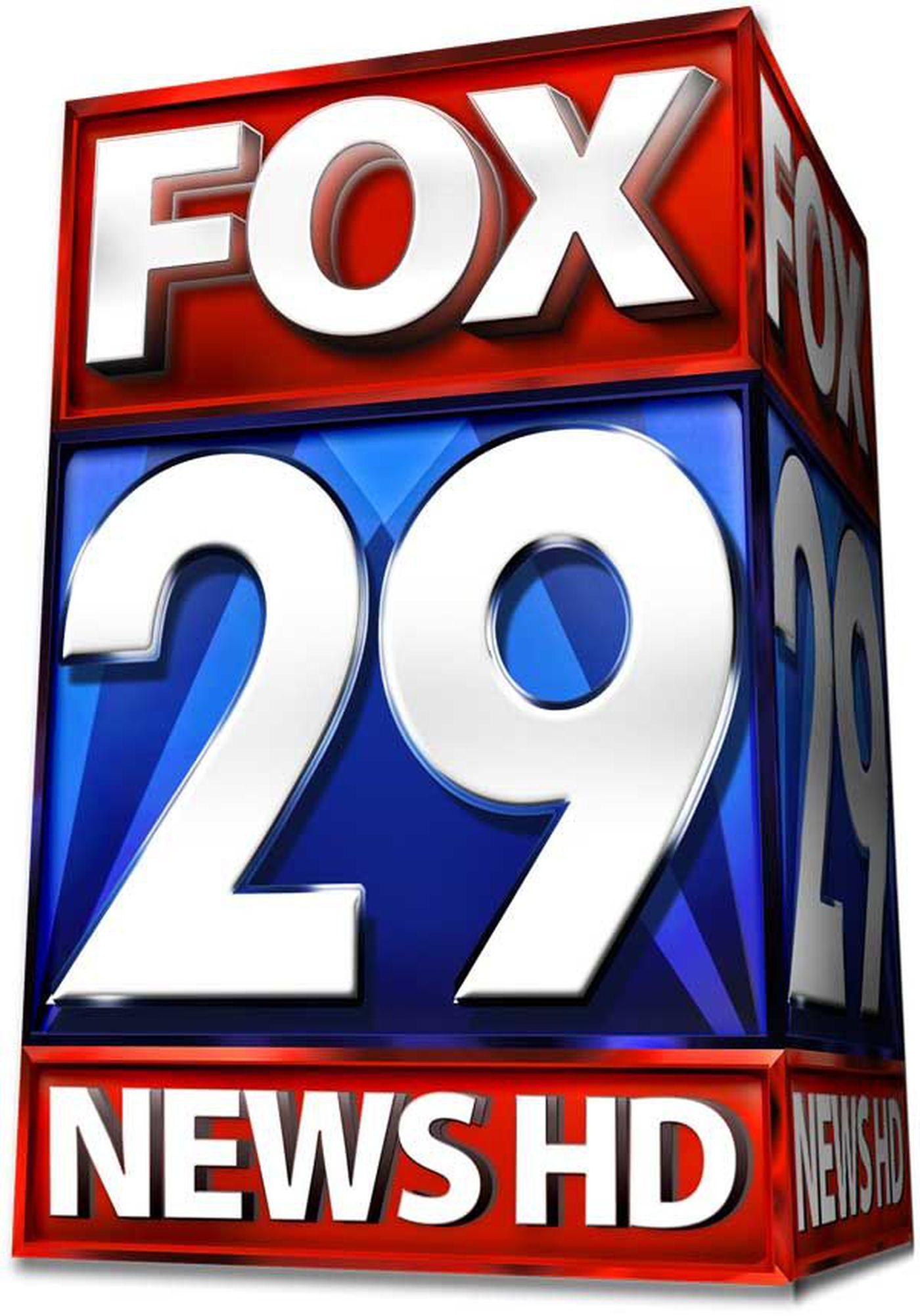 Contact Fox 29