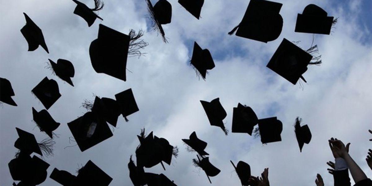 Palm Beach County cancels graduation at fairgrounds