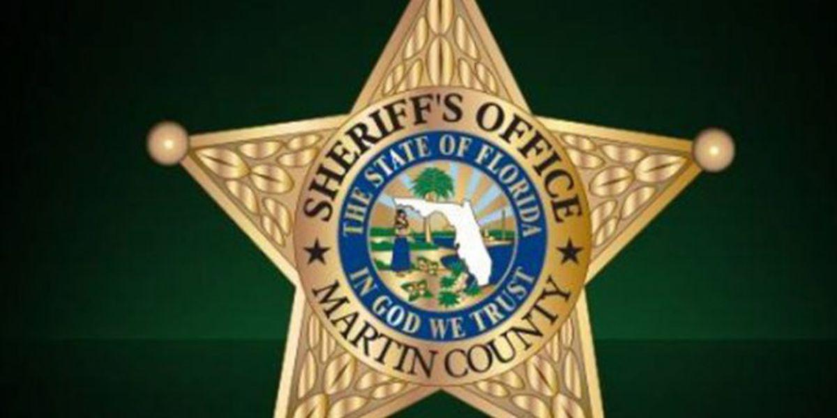 Deputies prepare for unprecedented Memorial Day weekend