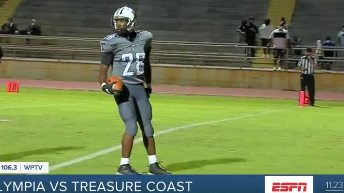 Palm Beach County, Treasure Coast high school football Friday night recap for Nov. 20