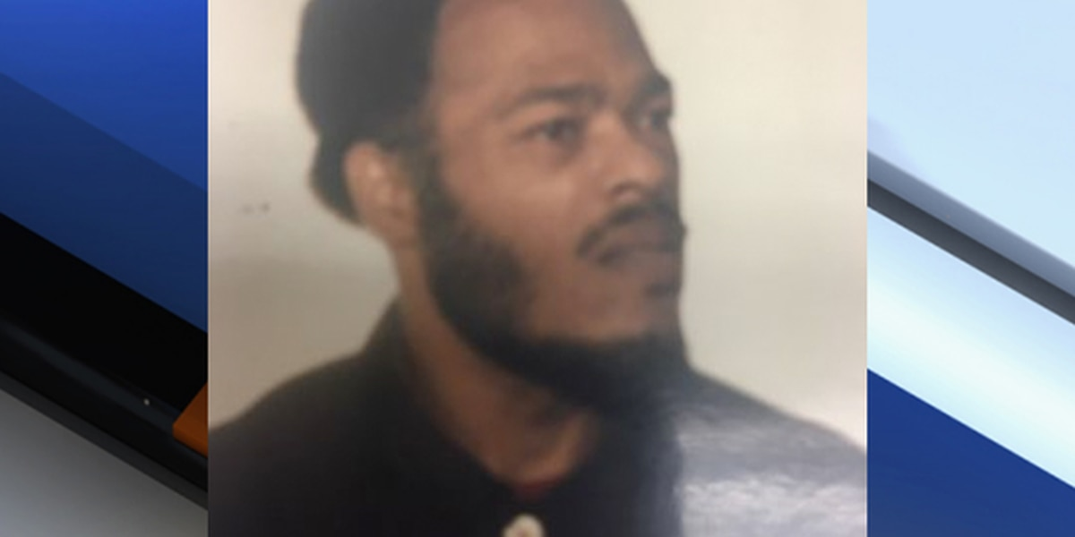 PBSO trying to locate Palm Beach Co. man