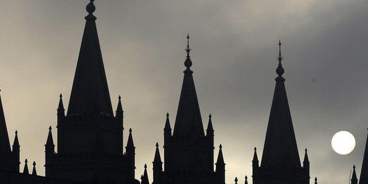 Mormons grapple with race on ban anniversary