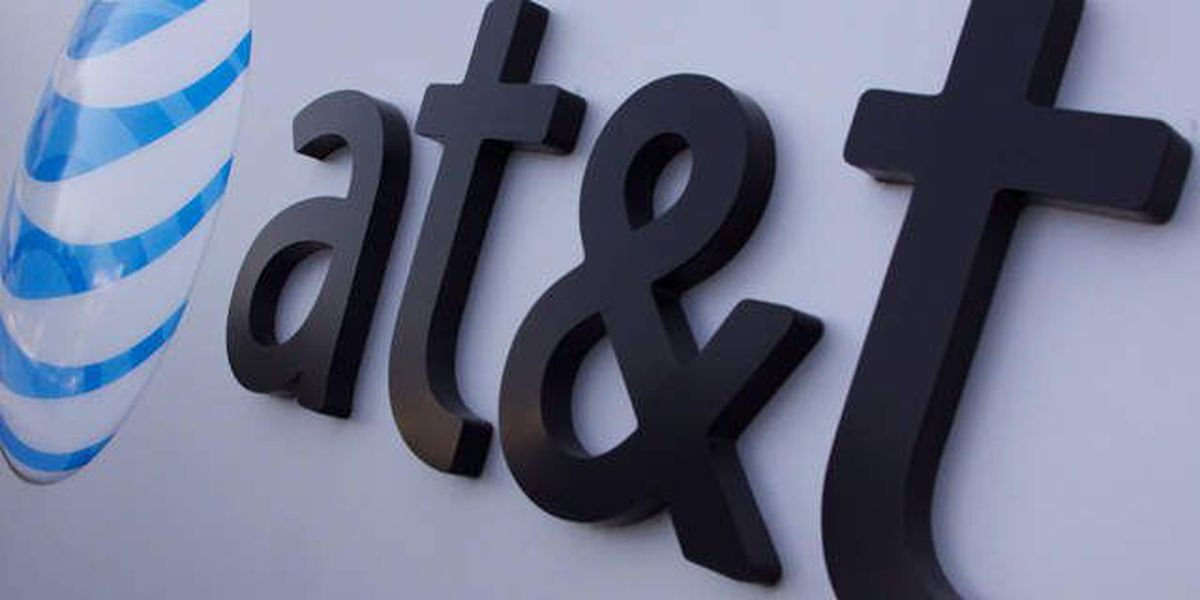 Friday is deadline for AT&T cell phone refunds for 'cramming'