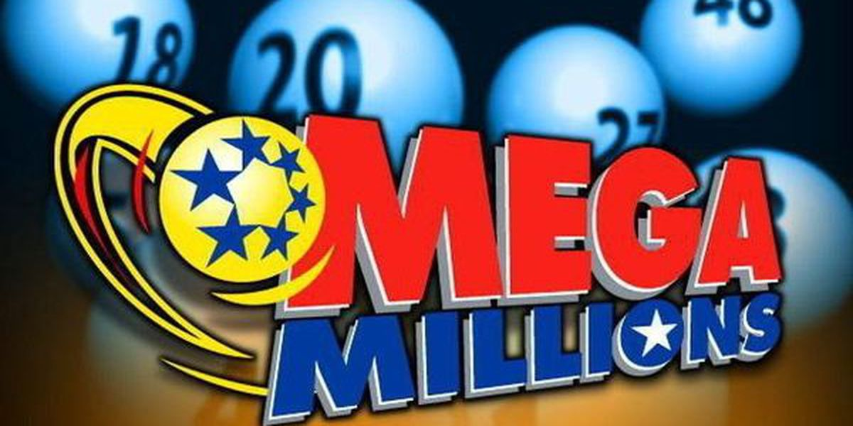 FINALLY: SC winner claims $1.5 billion Mega Millions jackpot, allowed person in front of them at the store