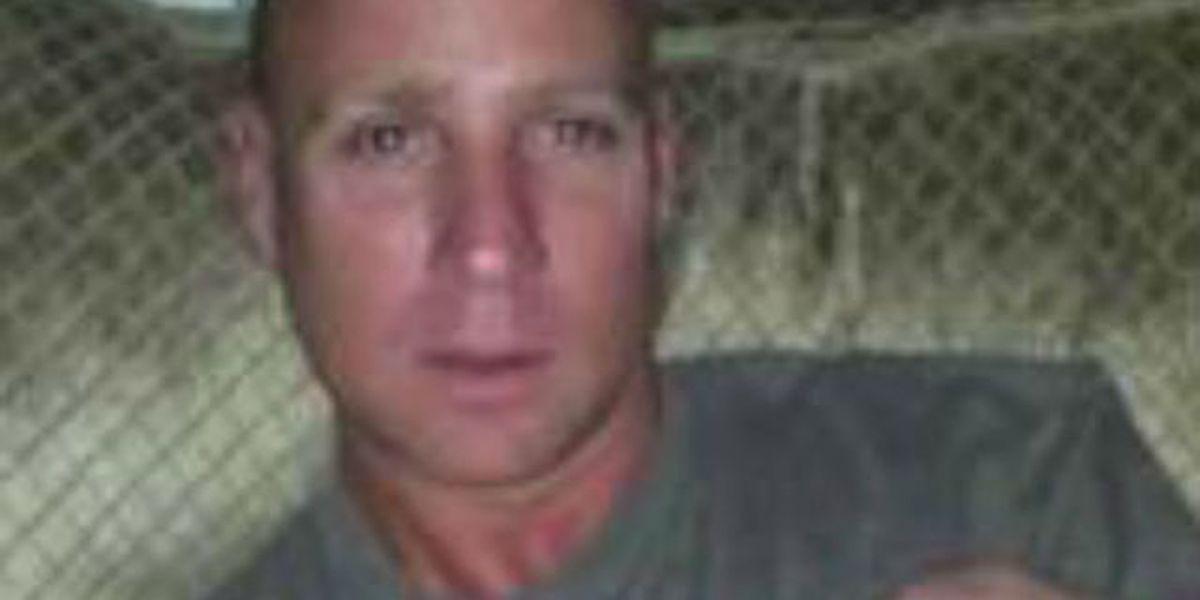 PBSO, deputy sued in Loxahatchee man's death