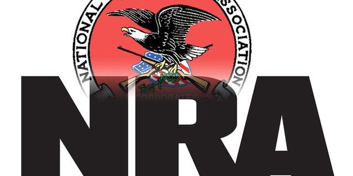 Dallas restaurant's gun message draws NRA's ire