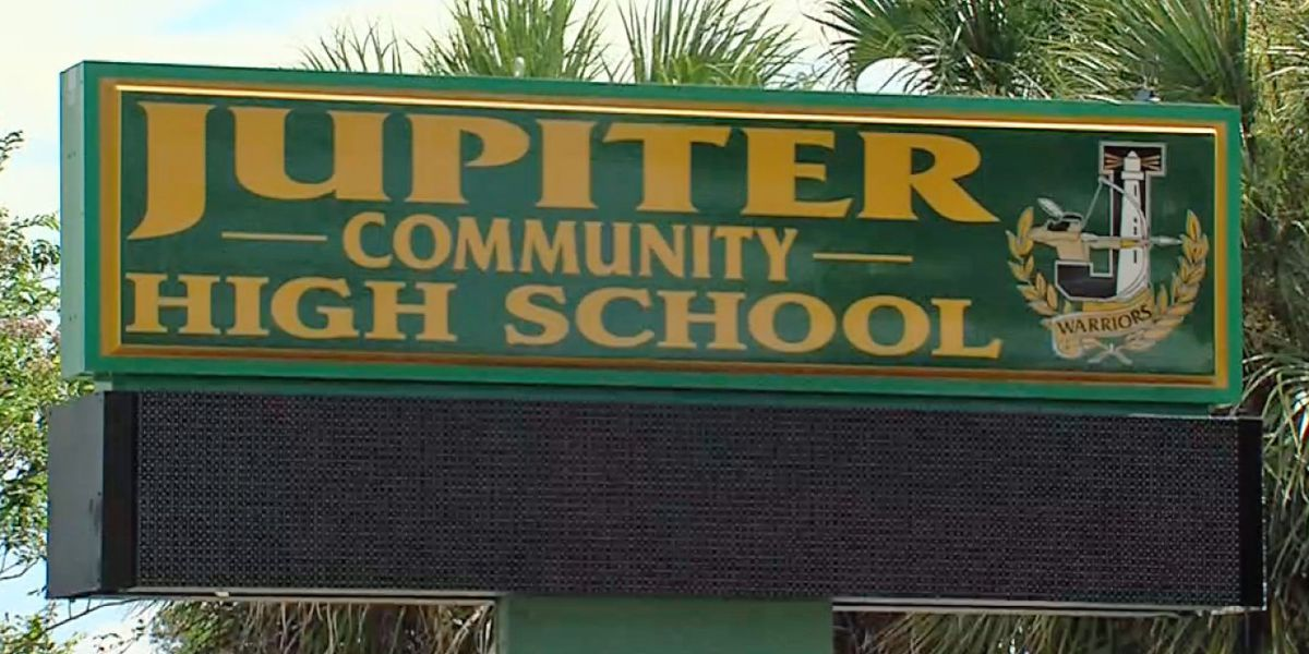 Overcrowding concerns raised at dozens of Palm Beach County schools