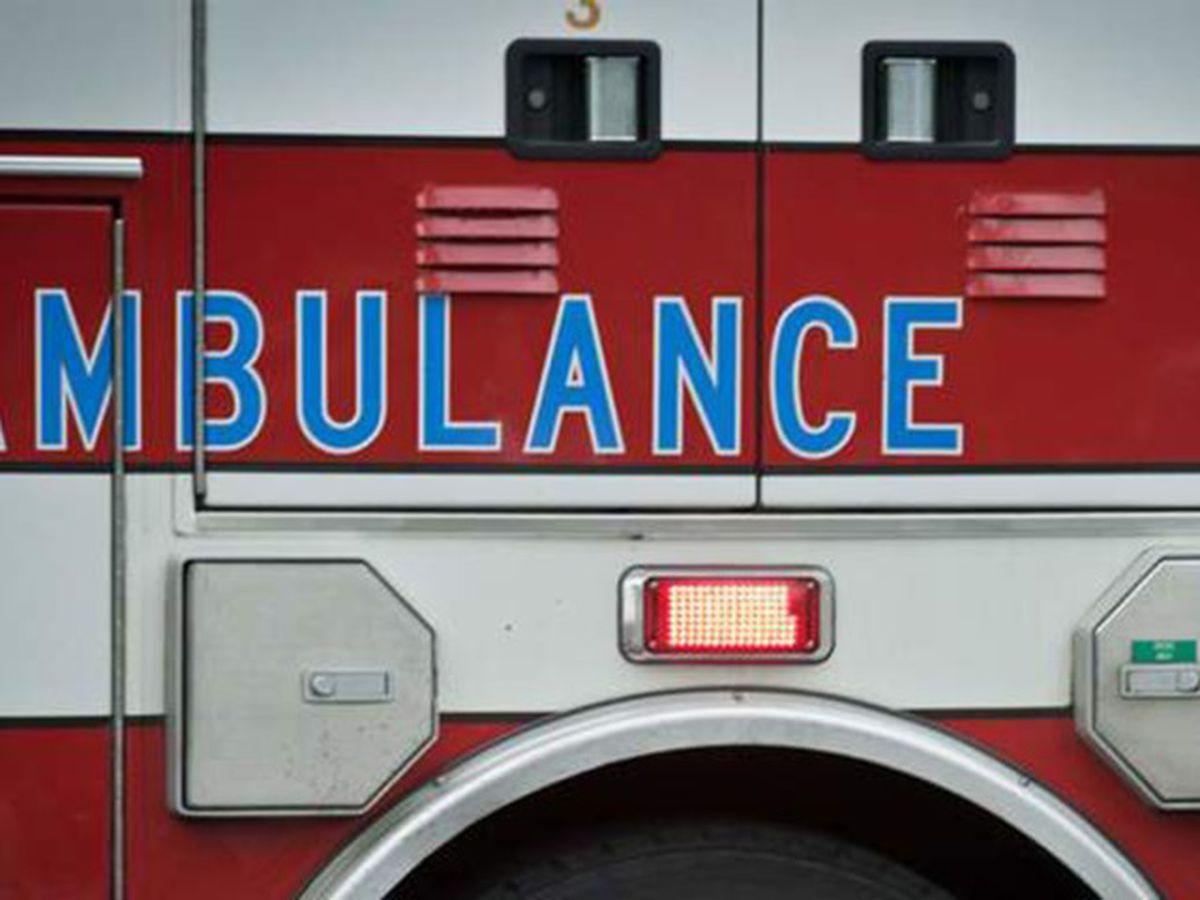 Man killed in Fort Pierce boat crash