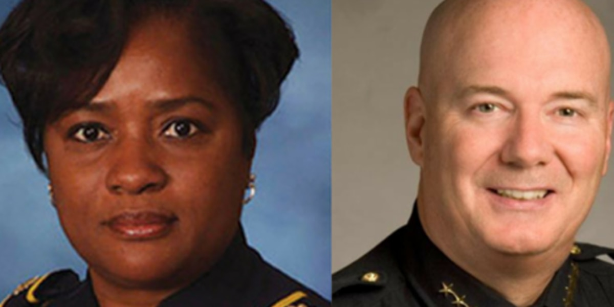PBC school board has new school police chiefs