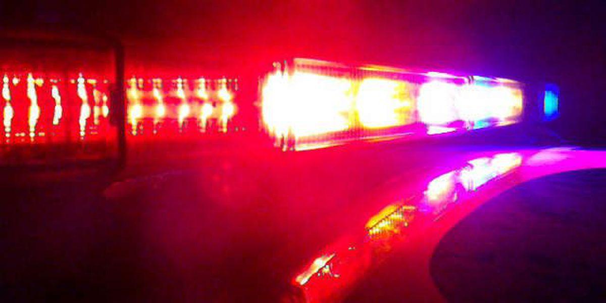 Deputies investigating fatal crash in IRC