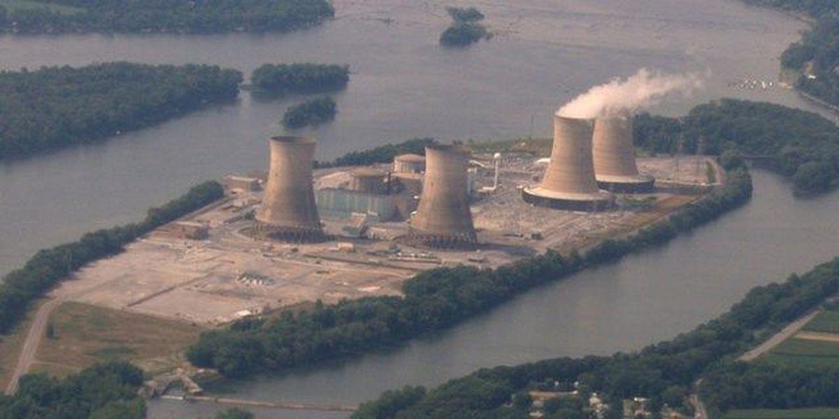 Three Mile Island nuclear plant will close