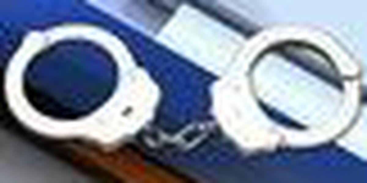 DUI suspected after pilot lands in parking lot