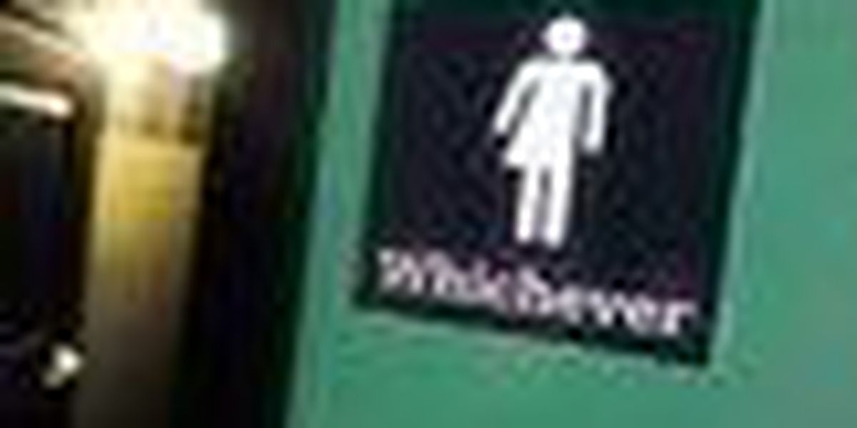 'Bathroom bill' compromise angers some Dems