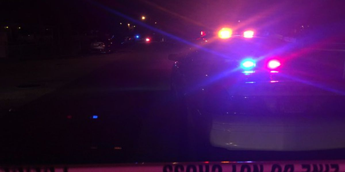 One person injured in Delray Beach shooting