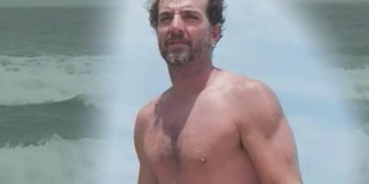 Wallet of missing surfer Darryl Fornatora found