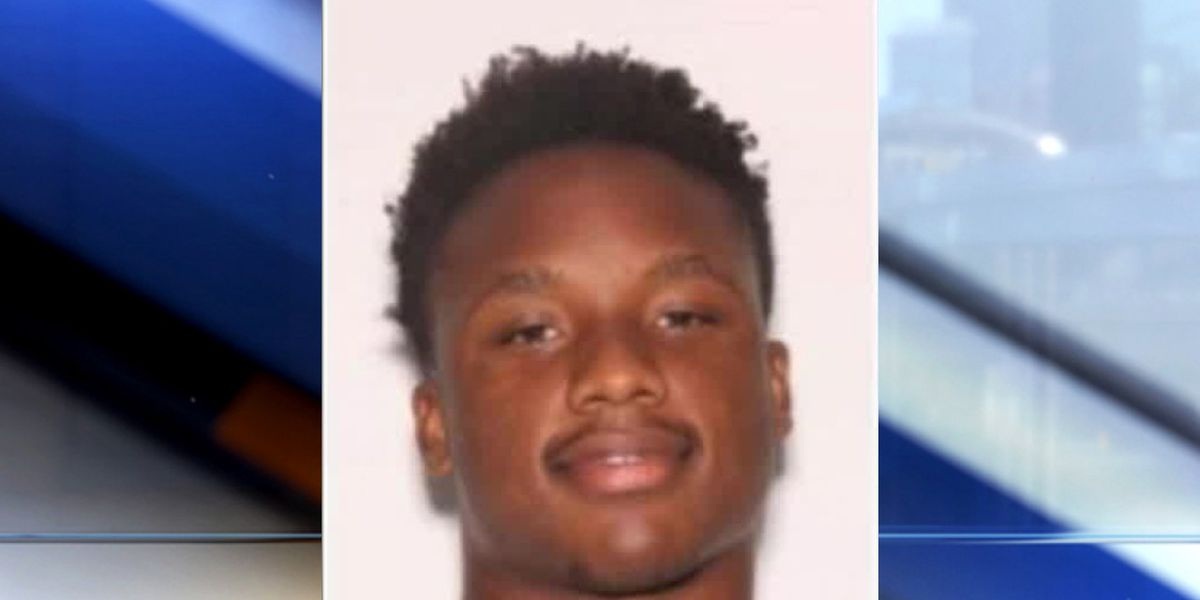 Missing Palm Beach Lakes High School football player found safe