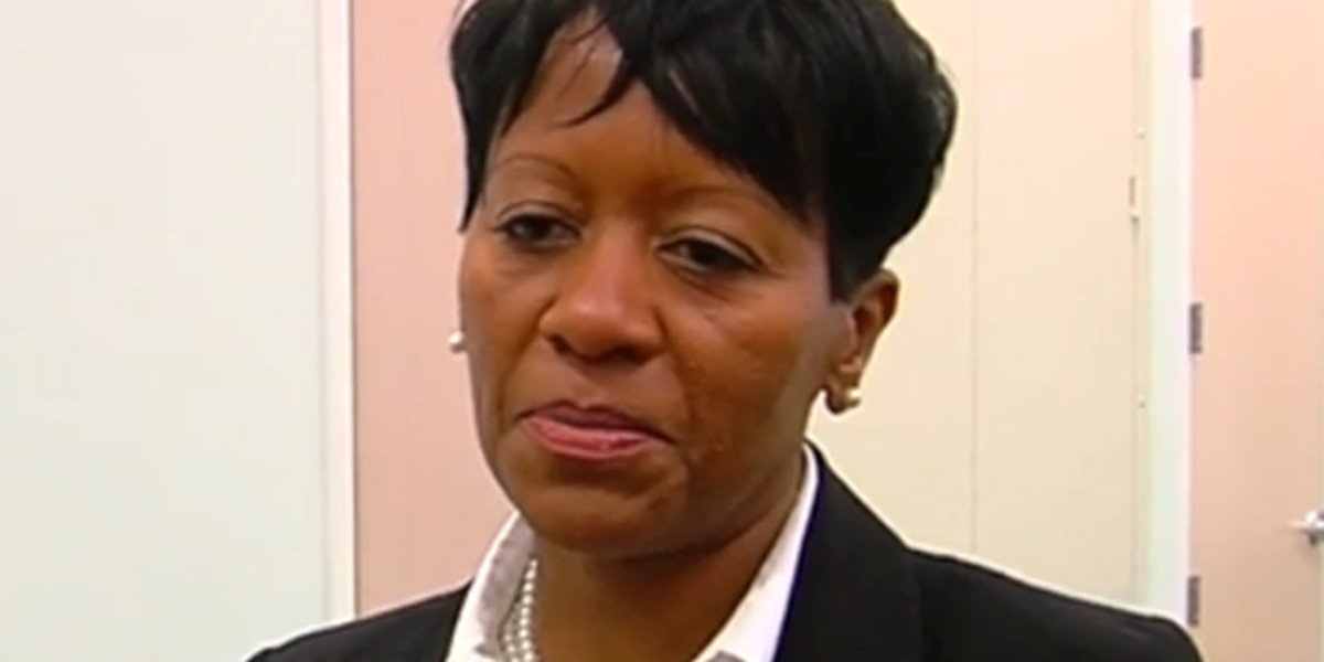 Riviera City manager gave herself $18K raise