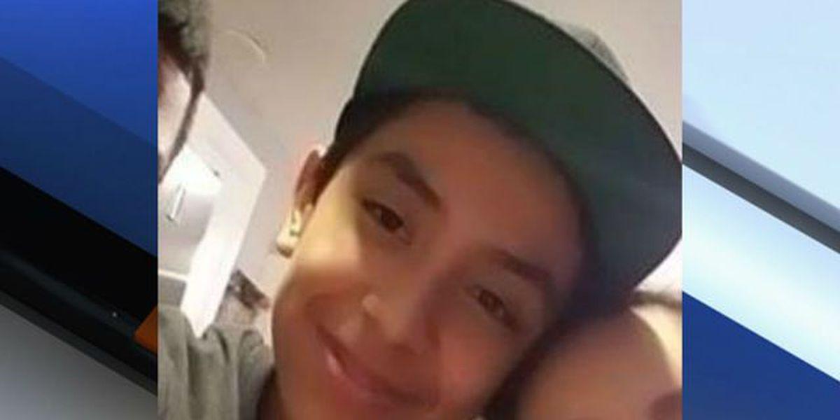 Armando Zuniga: Missing 12-year-old Greenacres boy found safe