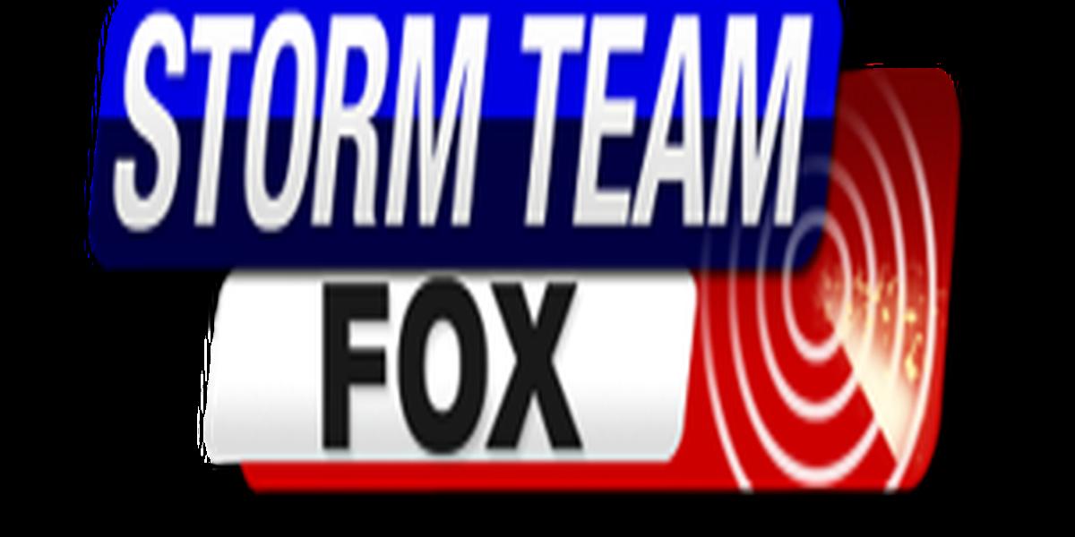 Storm Team FOX