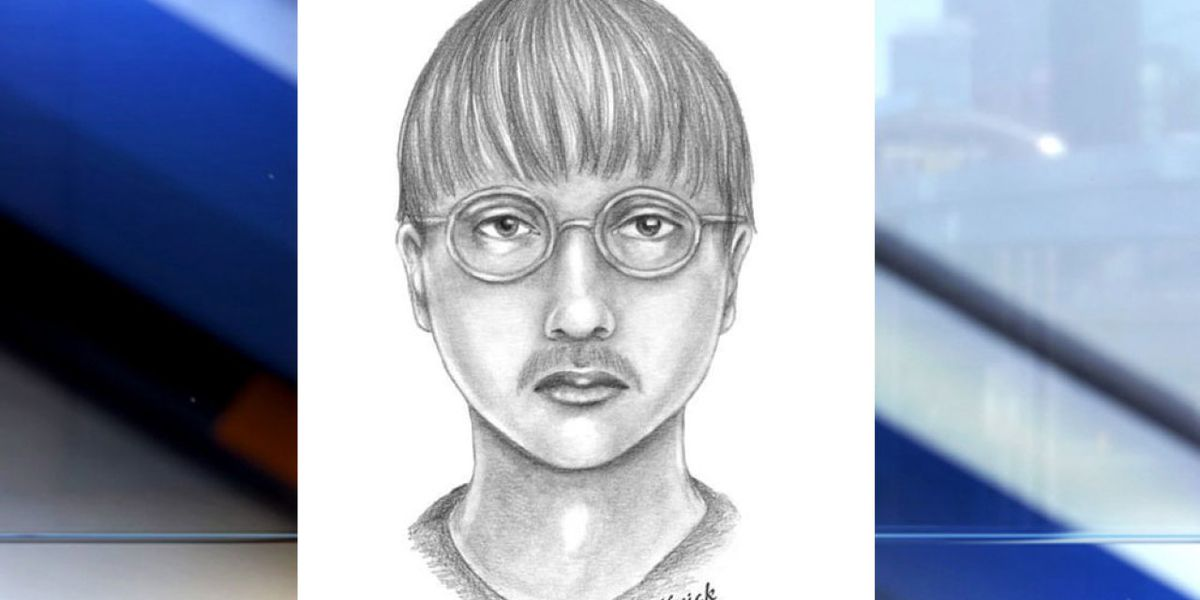 PBSO searching for suspect in weekend home invasion