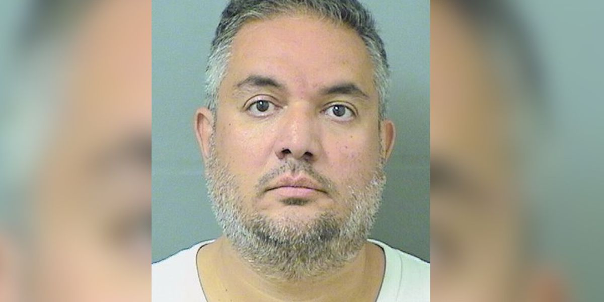 Cops: Dispute over money leads to man being shot multiple times in Boca Raton
