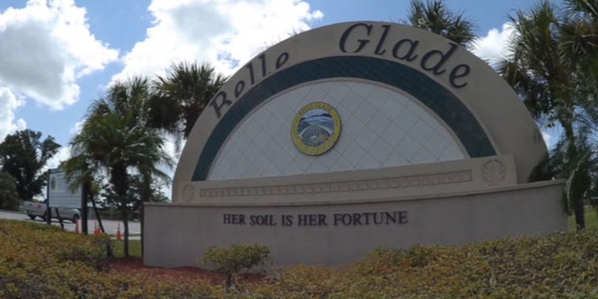 $235k salary for Belle Glade manager justified?