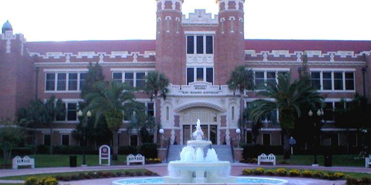 Florida Prepaid college payments deferred until July