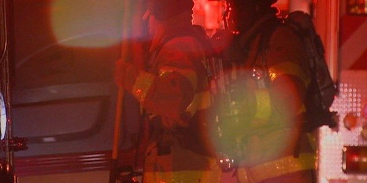 State lawmakers participate in PBCFR training