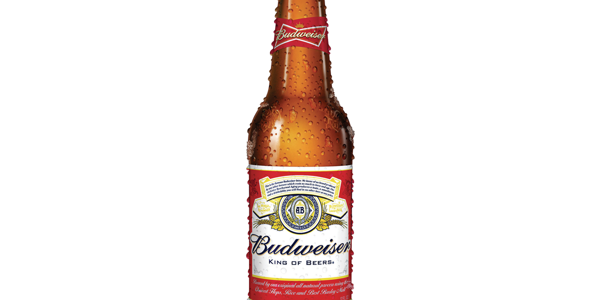 Budweiser gets political on accident in Super Bowl ad
