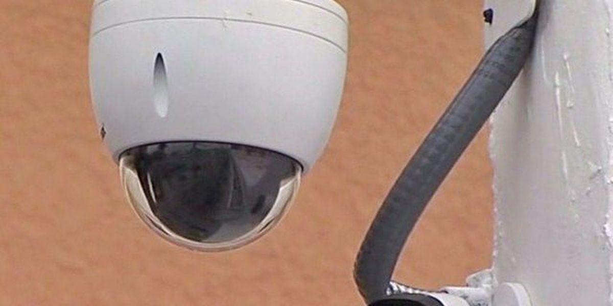 Lake Worth pilot surveillance program to expand