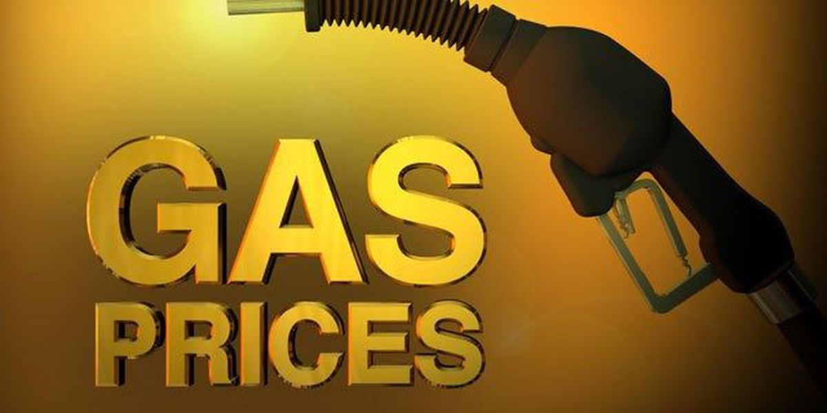 AAA says Palm Beach County has highest gas prices in Florida