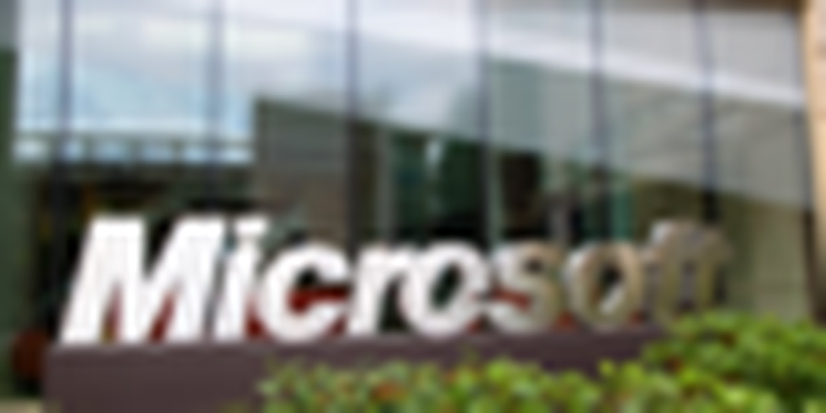 Microsoft: Users are protected from NSA malware