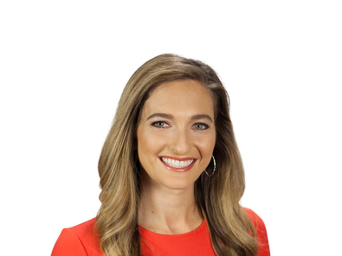 Erica Rakow