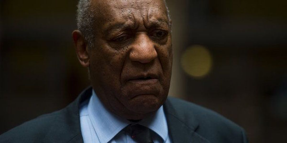 Cosby accuser's account remains consistent