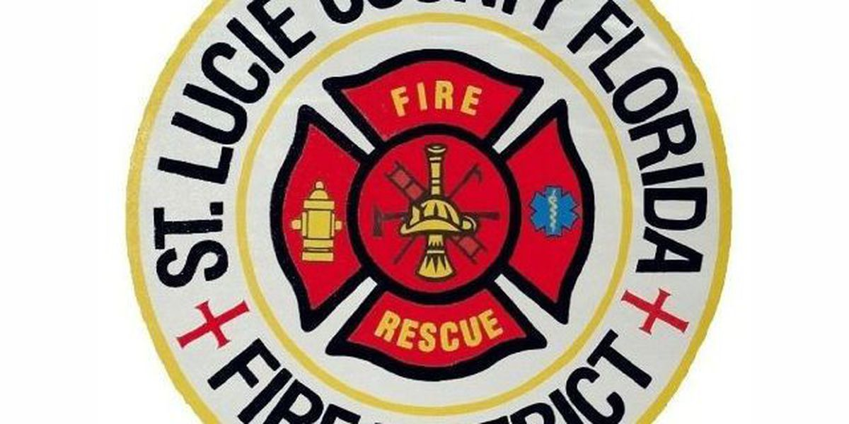 New peer-to-peer support program is helping St. Lucie firefighters through difficult times