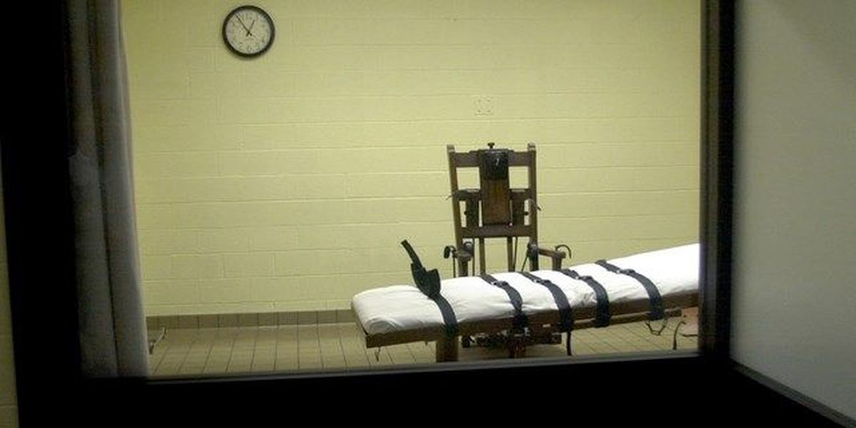 A matter or morals or money? The Kansas death penalty can make for a complicated, emotional equation