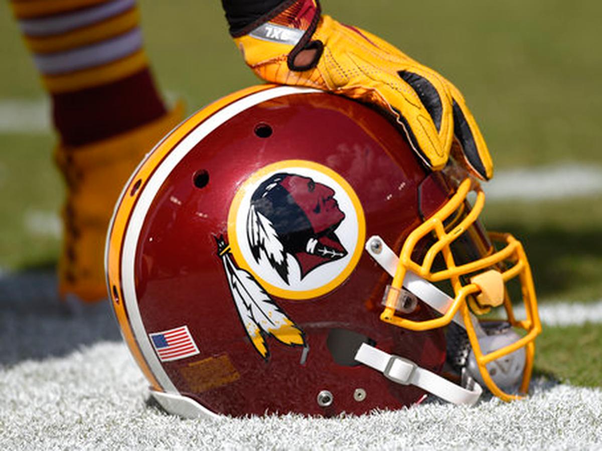 Nike, FedEx and PepsiCo severe ties with Washington Redskins