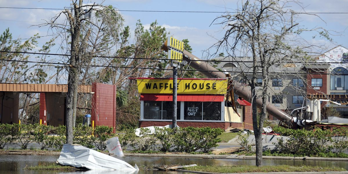 In Florida, determining hurricane death toll proves elusive