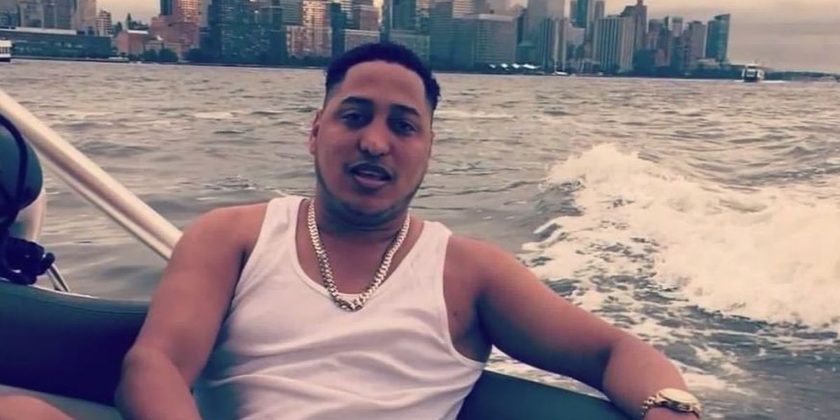 New York man dies after undergoing liposuction in Dominican Republic