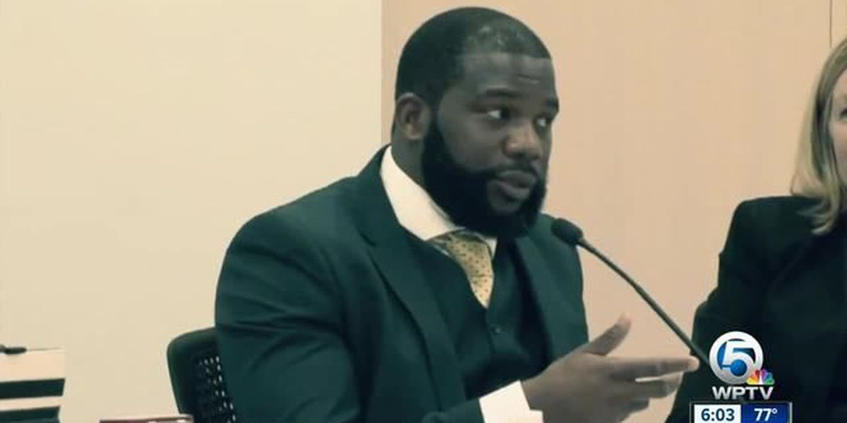 RB councilman says he did not delete messages