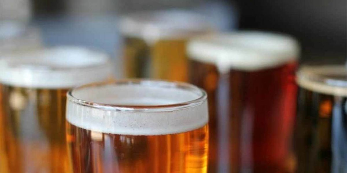 Martin County could become more welcoming to microbreweries and craft distilleries