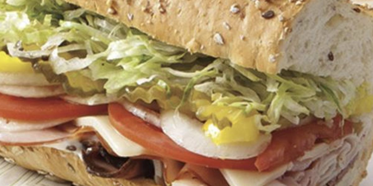 All Publix subs on sale next week