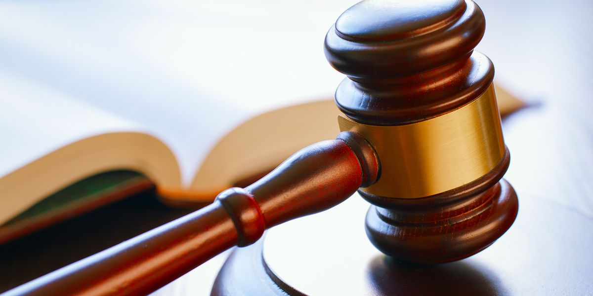 U.S. Supreme Court blocks La. law requiring abortion doctors to have admitting privileges