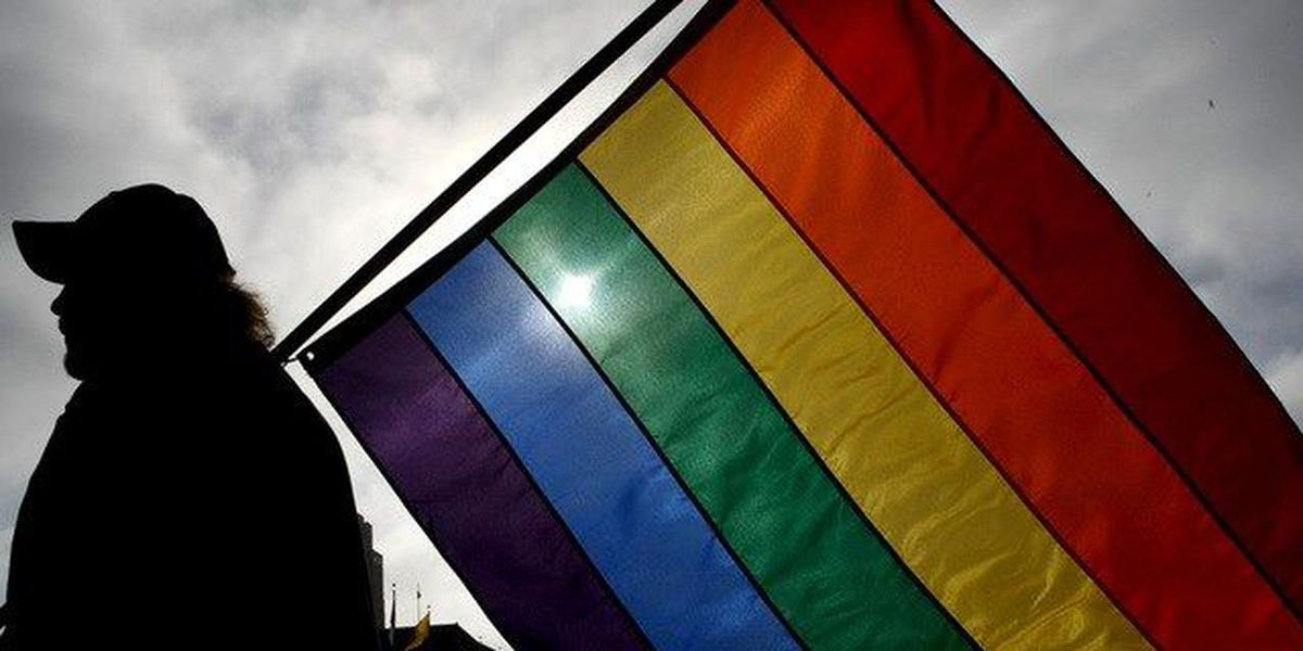 US appeals court favors gay-straight school club